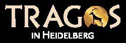 Tragos_in_Heidelberg