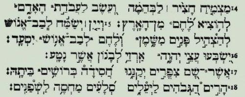 altes-testament-psalm-104-14-15-18_text_photo