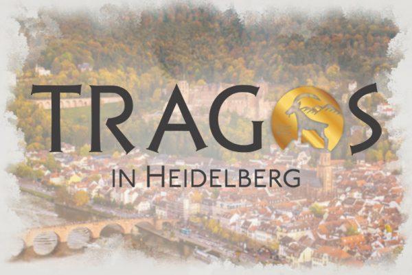 tragos-in-heidelberg-artwork